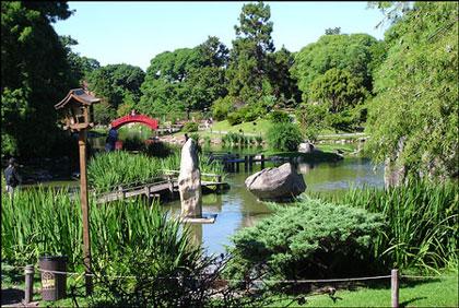 Qu es un jard n bot nico plantas de interior y for Plantas de un jardin botanico